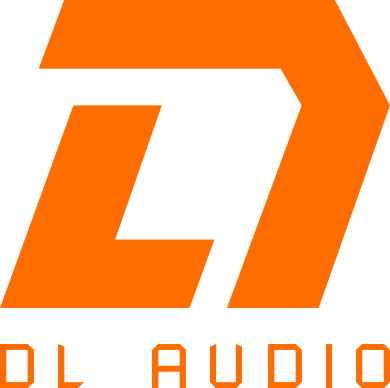 DL Audio